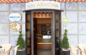 Hotel Armonia - Boario-2