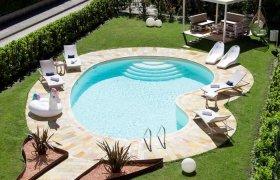 Hotel Brescia - Boario-2