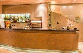 Hotel Diana - Boario-1