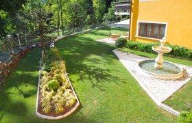 Hotel Excelsior Palace - Boario-1