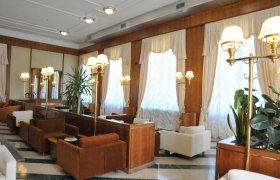Hotel Excelsior Palace - Boario-2