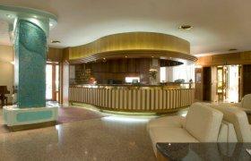 Hotel Milano Boario - Boario-1