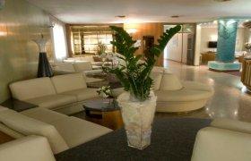 Hotel Milano Boario - Boario-2