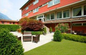 Hotel San Martino - Boario-0