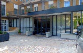 Hotel Delle Terme & SPA - Fiuggi Terme-1