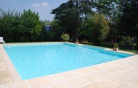 Atlantic Park Hotel - Fiuggi Terme-0