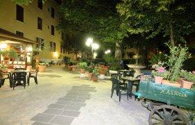 Hotel Astoria (Fiuggi) - Fiuggi Terme-0