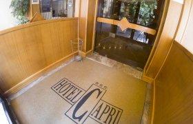 Hotel Capri - Fiuggi Terme-1