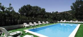 Hotel Capri - Fiuggi Terme-2