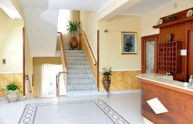 Hotel Marconi - Fiuggi Terme-1