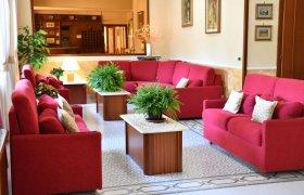 Hotel Marconi - Fiuggi Terme-2
