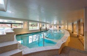 Silva Hotel Splendid SPA - Fiuggi Terme-2
