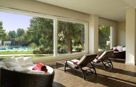 Silva Hotel Splendid SPA - Fiuggi Terme-1