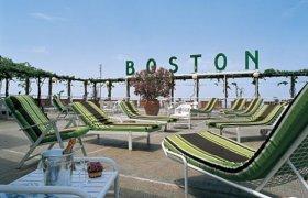 Grand Hotel Boston - Chianciano Terme-1