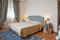 Grand Hotel Nizza et Suisse - Montecatini Terme-1