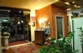 Hotel Angiolino - Chianciano Terme-2