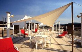 Grand Hotel Capitol Chianciano - Chianciano Terme-2
