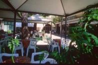 Hotel Continentale - Chianciano Terme-1