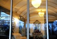 Hotel Eden (Chianciano) - Chianciano Terme-0