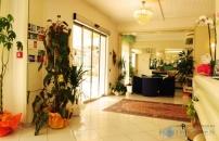 Hotel Eden (Chianciano) - Chianciano Terme-1