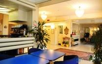 Hotel Eden (Chianciano) - Chianciano Terme-2