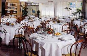 Hotel Europa (Montecatini) - Montecatini Terme-2