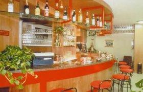 Hotel Europa (Montecatini) - Montecatini Terme-1