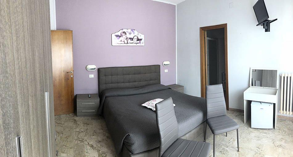 Hotel Garden (Chianciano) Chianciano Terme
