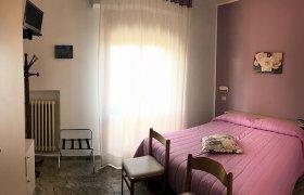 Hotel Garden (Chianciano) - Chianciano Terme-1