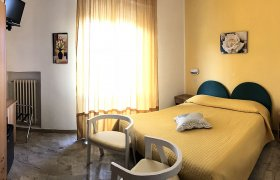 Hotel Garden (Chianciano) - Chianciano Terme-2
