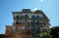 Hotel Garden (Chianciano) - Chianciano Terme-0