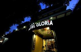 Hotel Gloria - Chianciano Terme-0