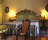 Hotel Grande Bretagne - Montecatini Terme-0