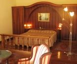 Hotel Grande Bretagne - Montecatini Terme-2