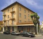 Hotel Impero - Montecatini Terme-0