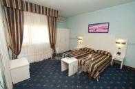 Hotel Massimo d'Azeglio - Montecatini Terme-2