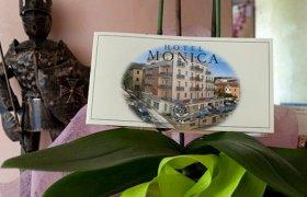 Hotel Monica - Chianciano Terme-0