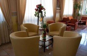 Hotel Monica - Chianciano Terme-2