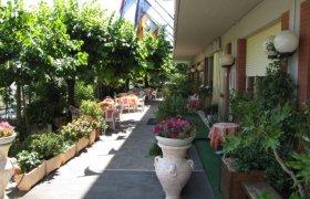 Hotel Nanda - Chianciano Terme-2