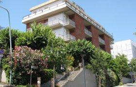 Hotel Nanda - Chianciano Terme-0