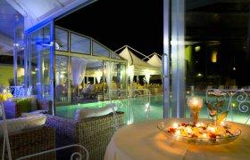 Hotel Posta - Chianciano Terme-2