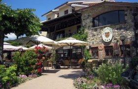 Hotel Rosati - Chiusi-2