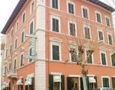 Hotel Internazionale - Montecatini Terme-0