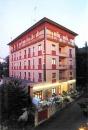 Hotel Villa Maria - Chianciano Terme-0