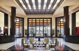 Offerte Hotel Benessere, Terme Italia, Benessere Italia, Offerte ...
