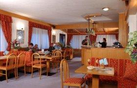 Hotel Ortles - Val di Peio-1