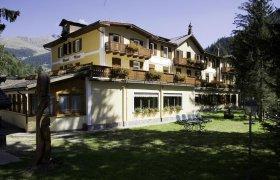 Hotel Vioz - Val di Peio-1