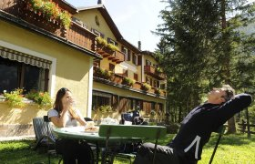 Hotel Vioz - Val di Peio-2