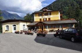Hotel Vioz - Val di Peio-0