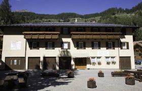 Residence Vioz - Val di Peio-1